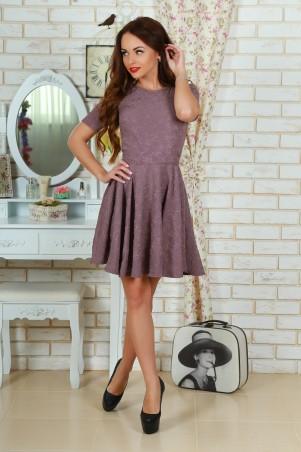 Defile Comfort: Платье № 55 - главное фото