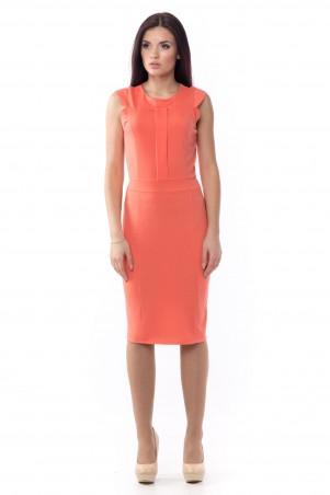 Alana: Платье 15054-3 - главное фото