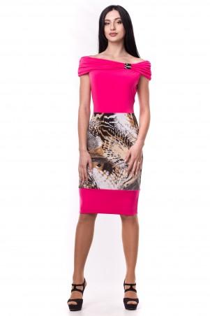 Alana: Платье 15053-3 - главное фото