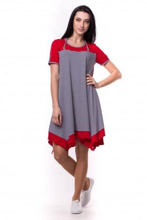 Alana: Платье 15051-1 - главное фото