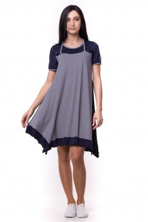 Alana: Платье 15051 - главное фото