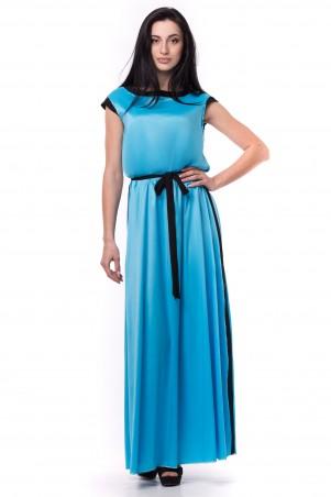 Alana: Платье 15049-3 - главное фото