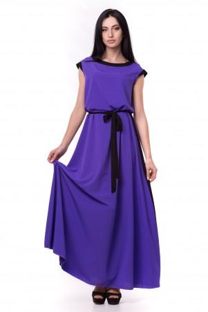 Alana: Платье 15049 - главное фото