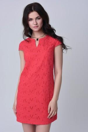 RicaMare: Платье RM1531 - главное фото