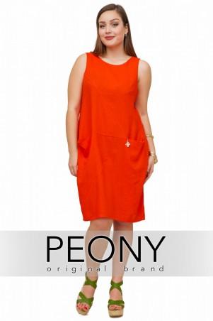Peony: Платье Лацио 180316 - главное фото