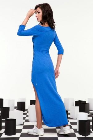 Sapphire: Платье 24-46 - главное фото
