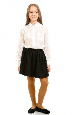 Kids Couture: Блуза 30010151 - главное фото
