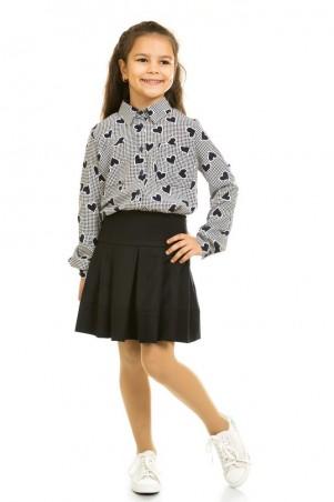 Kids Couture: Блуза 300132133 - главное фото