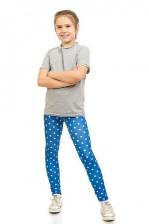 Kids Couture: Лосины 50013398 - главное фото
