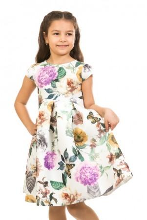 Kids Couture: Платье 10010144 - главное фото