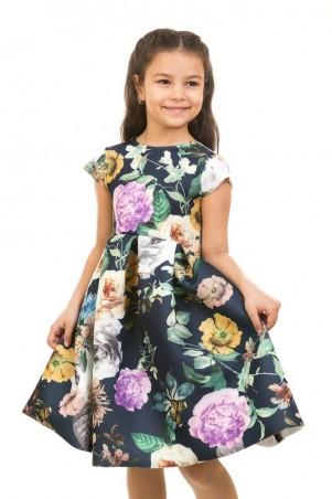 Kids Couture: Платье 10013245 - главное фото