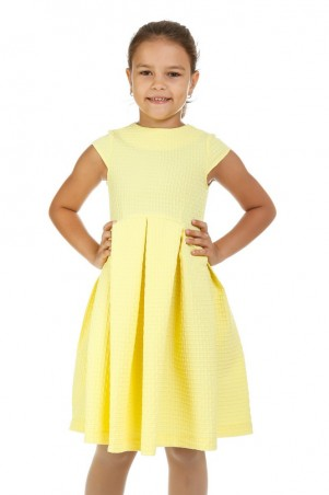 Kids Couture: Платье 100100841 - главное фото