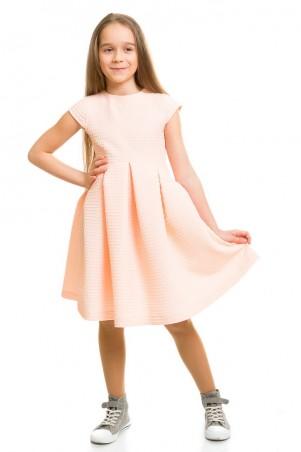 Kids Couture: Платье 100103642 - главное фото