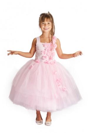 Kids Couture: Платье 0-50770 - главное фото