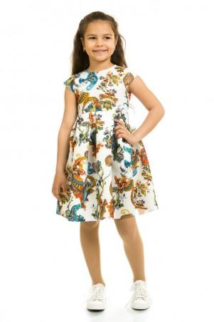 Kids Couture: Платье 100101134 - главное фото