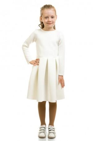 Kids Couture: Платье 1723116176 - главное фото