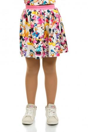Kids Couture: Юбка 1720201116 - главное фото