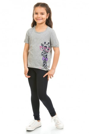 Kids Couture: Футболка 1723315137 - главное фото