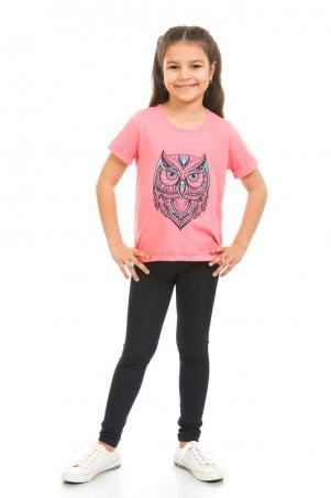 Kids Couture: Футболка 1723303143 - главное фото