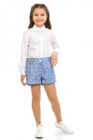 Kids Couture: Шорты 800211130 - главное фото