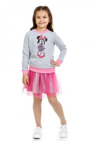 Kids Couture: Юбка 1720215205 - главное фото