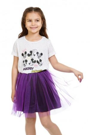 Kids Couture: Юбка 1720202206 - главное фото