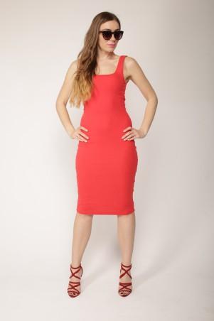 "LaVaNa: Платье ""BONA"" LVN1604-0374 - главное фото"