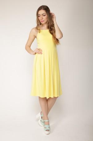 "LaVaNa: Платье ""FLORI"" LVN1604-0372 - главное фото"