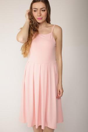 "Lavana Fashion: Платье ""FLORI"" LVN1604-0371 - главное фото"