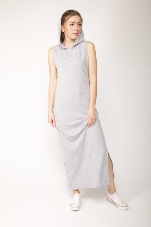 "Lavana Fashion: Платье ""SAGA"" LVN1604-0368 - главное фото"