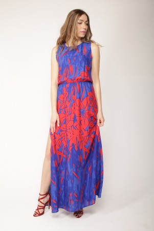 "LaVaNa: Платье ""SANTI"" LVN1604-0365 - главное фото"