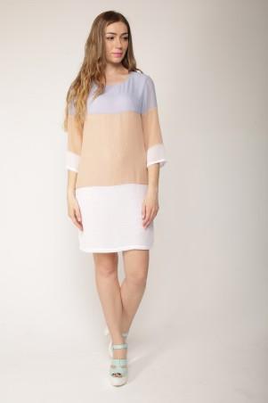 "Lavana Fashion: Платье ""KIM"" LVN1604-0362 - главное фото"