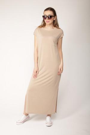 "Lavana Fashion: Платье ""RONDA"" LVN1604-0360 - главное фото"