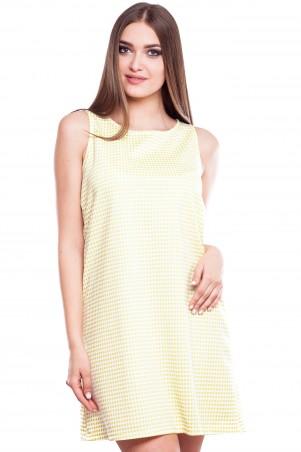 Karree: Платье Хайди P931M3140 - главное фото