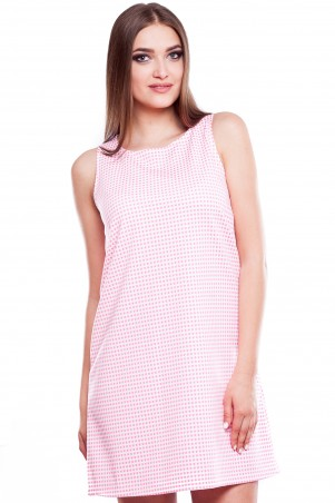Karree: Платье Хайди P931M3141 - главное фото