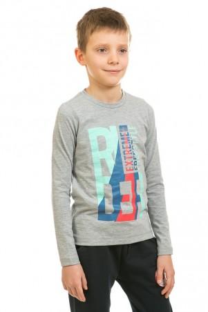 Kids Couture: Футболка 172161528 - главное фото