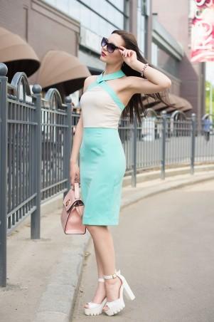 Tales: Модное платье Dorati pkdt063 - главное фото