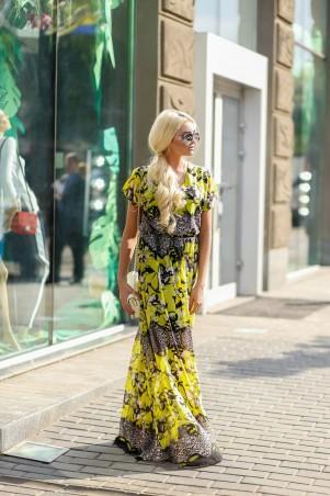 Medini Original: Платье Натали B - главное фото