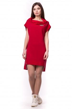 BesTiA: Платье 13491 - главное фото