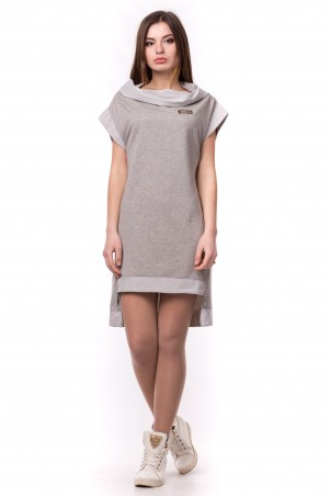 BesTiA: Платье 13491-1 - главное фото