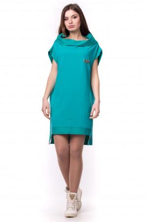BesTiA: Платье 13491-3 - главное фото