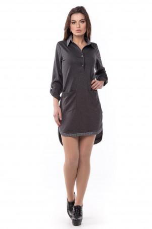 BesTiA: Платье 13475-3 - главное фото