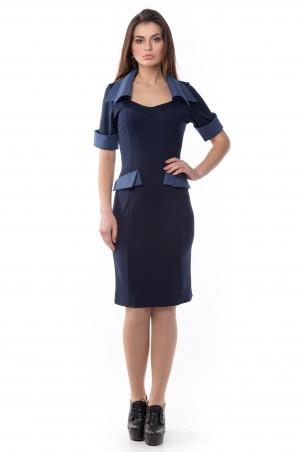 BesTiA: Платье 13503-4 - главное фото