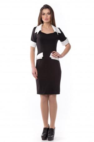 BesTiA: Платье 13503-1 - главное фото