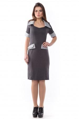 BesTiA: Платье 13503 - главное фото