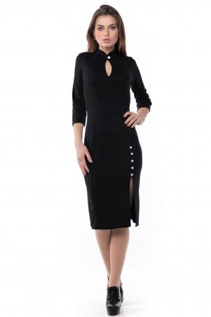 BesTiA: Платье 13501-5 - главное фото