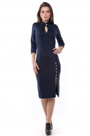 BesTiA: Платье 13501-4 - главное фото