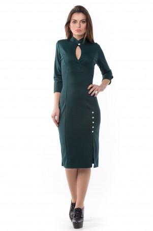 BesTiA: Платье 13501-3 - главное фото
