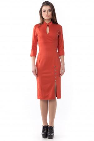 BesTiA: Платье 13501-1 - главное фото