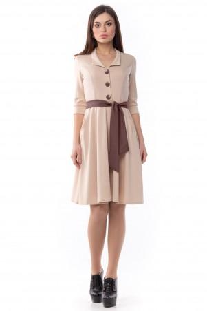 BesTiA: Платье 13469-4 - главное фото